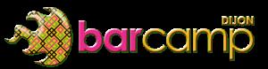 logo du barcamp de Dijon