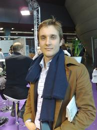 Sébastien BLANC de Yoolink