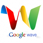 GoogleWAve